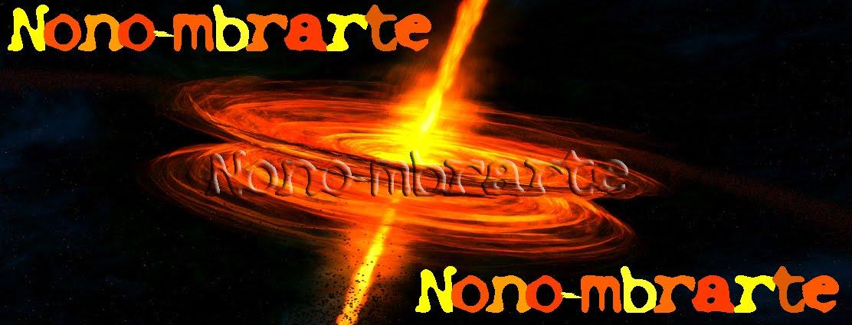 NoNo-mBRaRTe