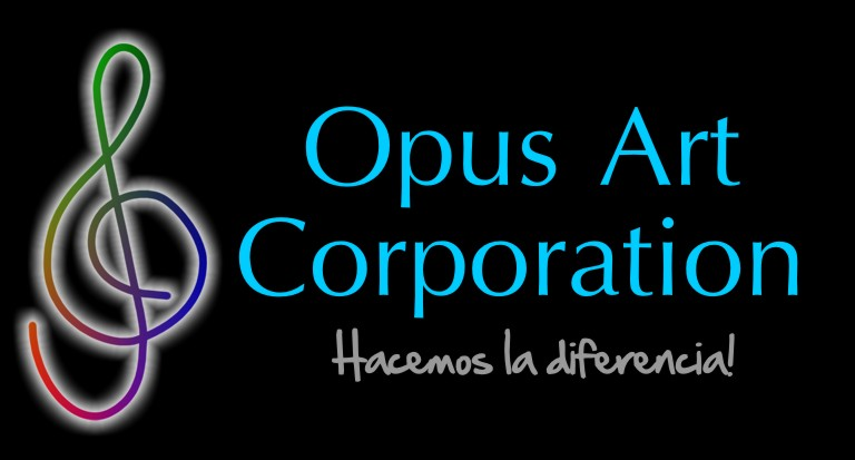 OPUS ART CORPORATION