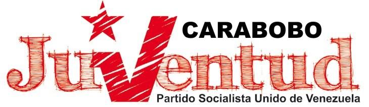 Juventud PSUV Carabobo Documentos