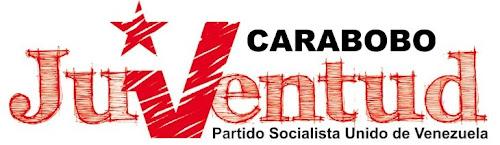 Juventud PSUV Noticias