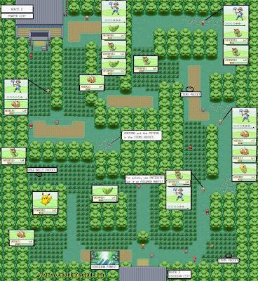 Pokemon leaf green apps directories