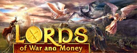 Lords Of War And Maney