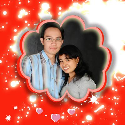 Download Bingkai Fotonya Gratis Free Oya Jenis Nya