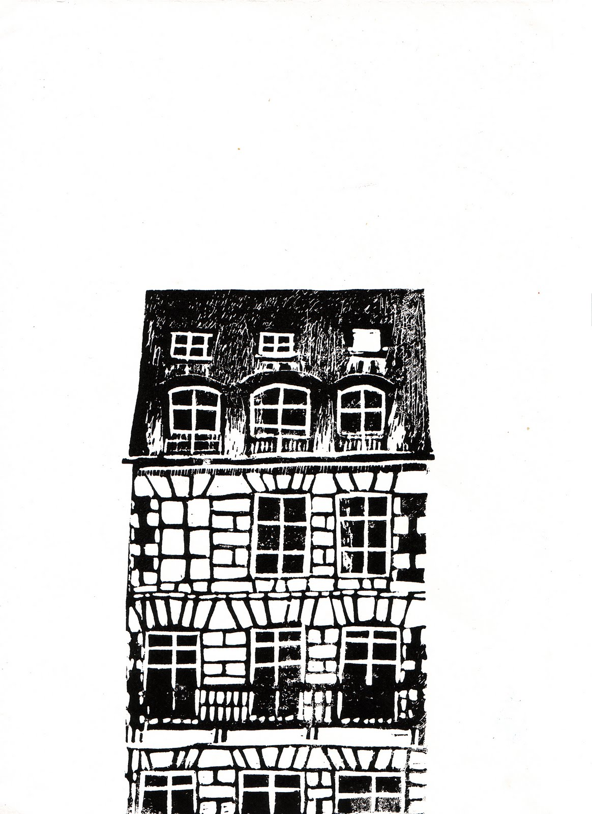 [apartmentbuilding]