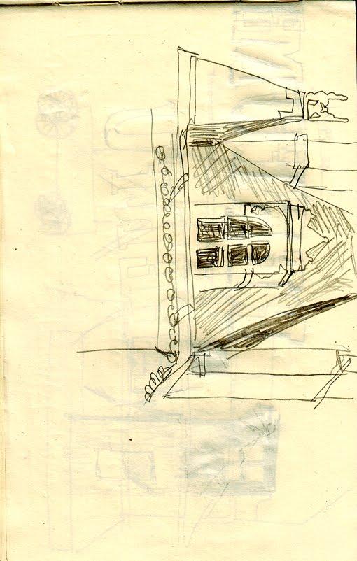 [sketchbookbuildings2]