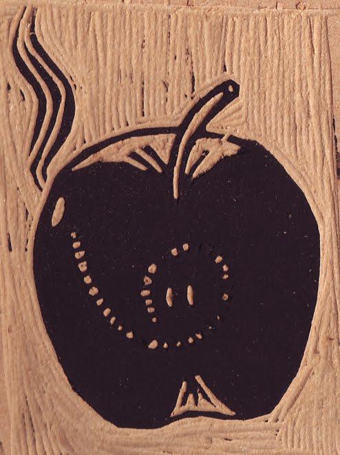 [apple2]