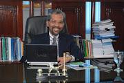 Dr. Ir. Herry Suhardiyanto, MSc
