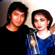 Piala CItra, FFI 1985 di Bandung, Best Supporting Actress