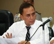 Direskrimum Polda Metro Jaya