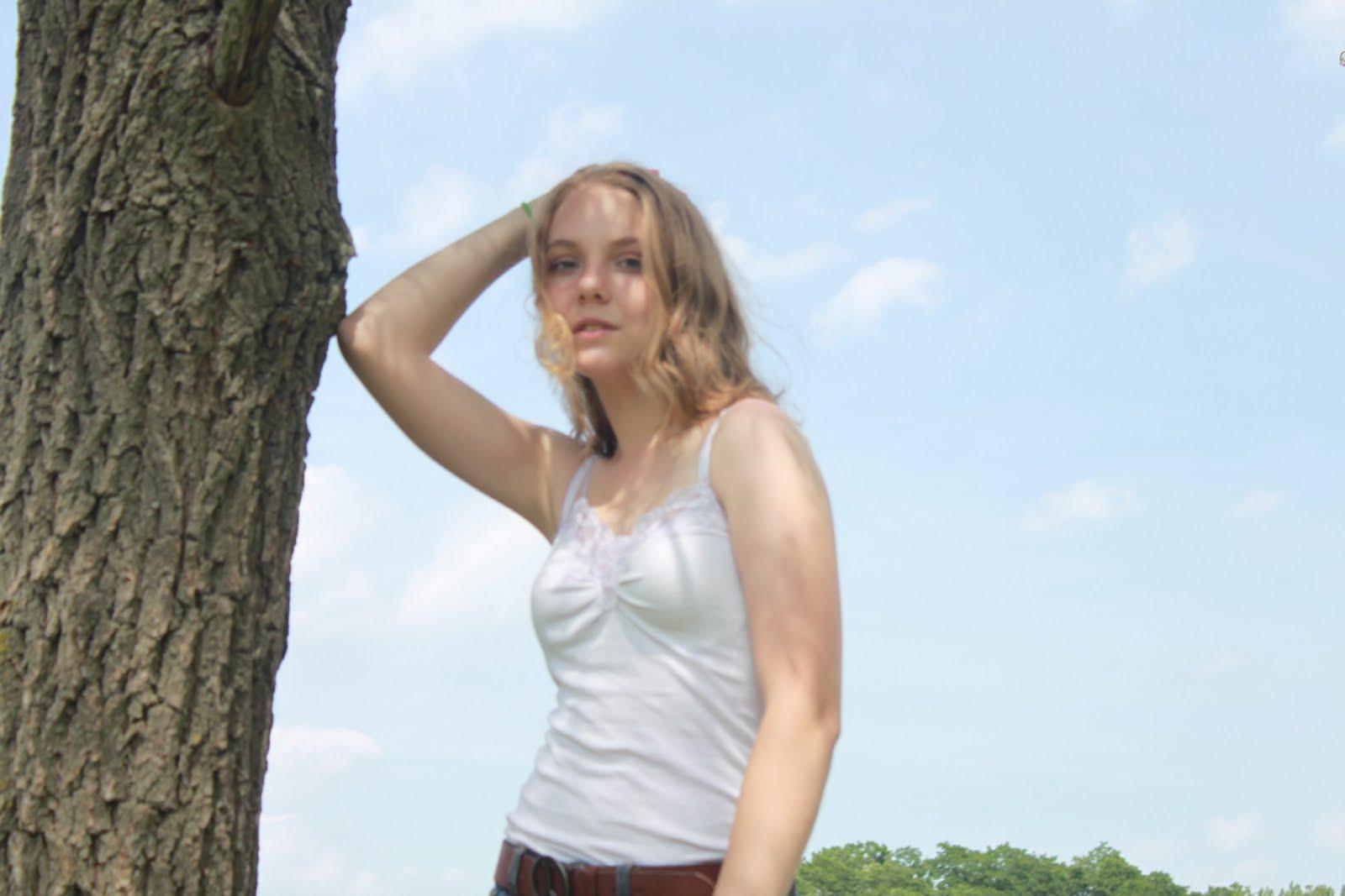 http://3.bp.blogspot.com/_B81vK-B8EtA/TDTzhKiwLvI/AAAAAAAAABs/fd2fUEDo7-I/s1600/IMG_5444.JPG