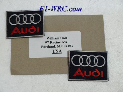 audi-logo-patches_wing_motorcycles_patch_f1_formula_one_logo_motor ...