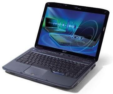 Acer Aspire 2930Z - 421G25Mn