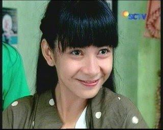 Mikha Tamboyang