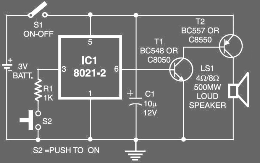 3 position push pull switch wiring diagram  3  get free