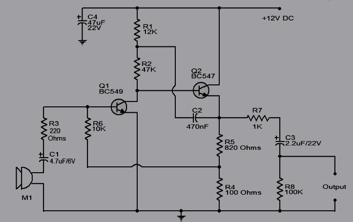 1 together with Automatic Room Light Controller With Bidirectional Visitor Counter moreover Electrical Diagram For Lighting additionally Evolution Of Microprocessor With Applications in addition Fm Generation Using 555 Timer. on traffic signal control circuit diagram