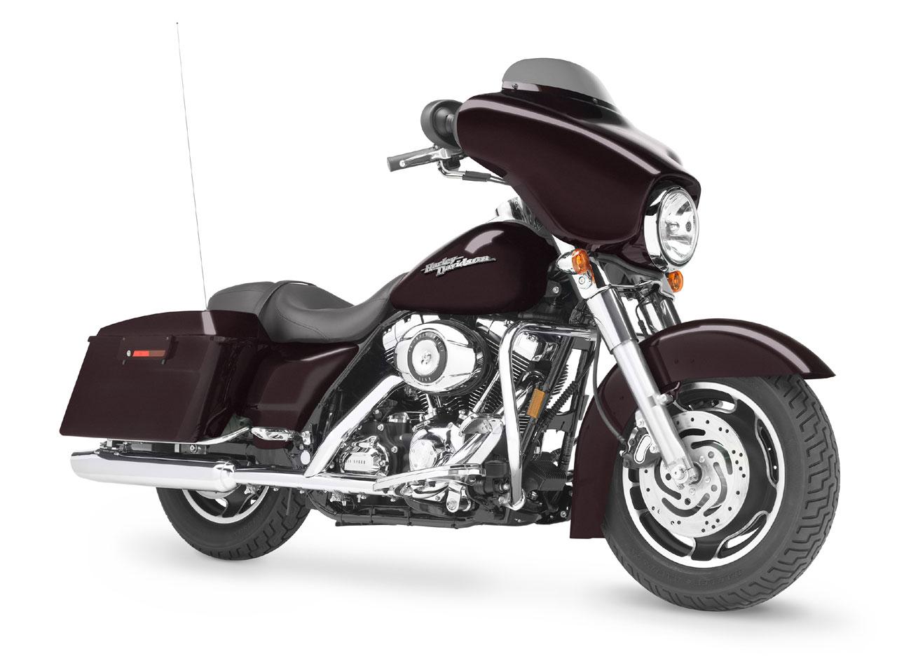 http://3.bp.blogspot.com/_B8Dh2WXNvg0/SwcpkrUPppI/AAAAAAAADuY/qtI5HEL2FCo/s1600/Harley-Davidson+FLHX+Street+Glide.jpg