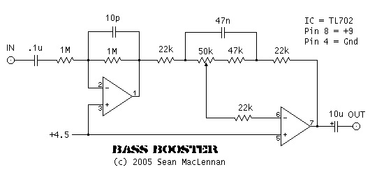 similiar bass booster schematic keywords booster schematic rangemaster image about wiring diagram and