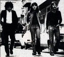 70s greek folk  rock