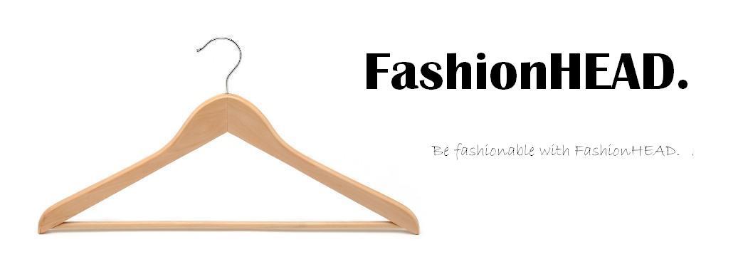 FashionHEAD.