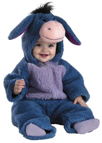 Baby wear animal costumes 09e7f3363fbe