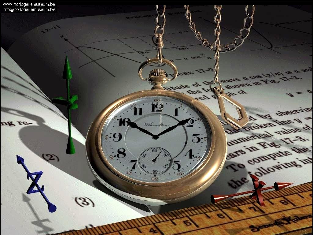 http://3.bp.blogspot.com/_B8Nz1T25TkU/TEL32pTA_HI/AAAAAAAAAH0/p0DkvnHKm1E/s1600/clock_wallpaper.jpg