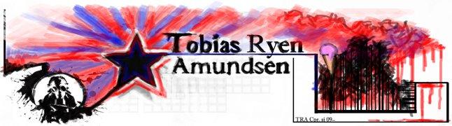 Tobias' Hjørne