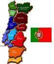 Novos Blog´s sobre Portugal...e não só !!