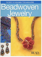 &#39;The Best of Bead &amp; Button Magazine Published 2006&#39;
