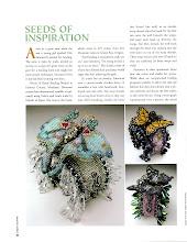 MJSA Journal 9/2010