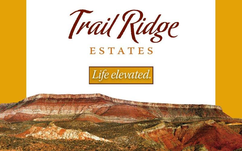 Trail Ridge Estates