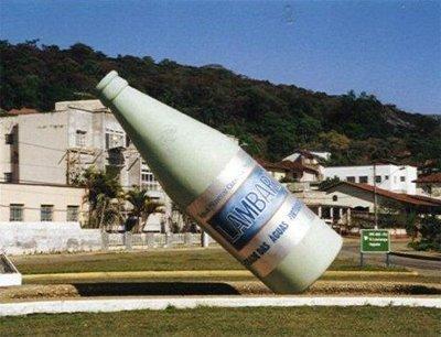 Visite Lambari-Sul de Minas...