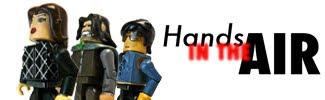 "<a href=""mailto:handsintheairmail@gmail.com"">E-mail us</a>"