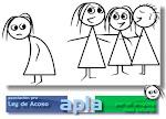 Bienvenidos al Foro de A.P.L.A.