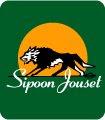 SIPOON JOUSET