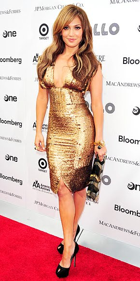 Jennifer Lopez Dress Search Results - Find cheap prices for
