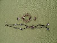accesorios-para-damas