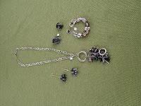 manualidades-en-joyas