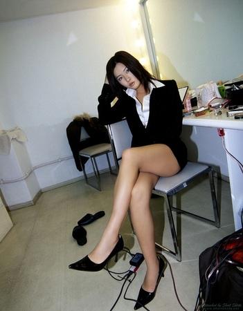 http://3.bp.blogspot.com/_B988r0-HY-M/TPM0pAj7XOI/AAAAAAAADQY/Yk6HKbZB6Sw/s1600/SEKRETARIS+SEXY.JPG