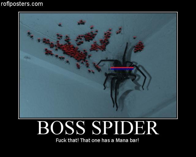BossSpider.jpg