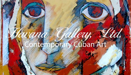 Visit Havana Gallery!