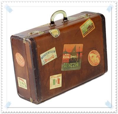 koffert1.jpg