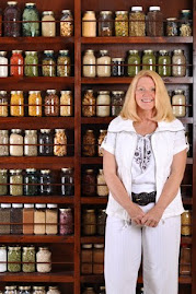 Tammy at Dehydrate2Store.com