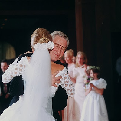 Wedding Dance Songs Father Daughter on Wednesday  Analysis Of A Wedding Shoot   Father Daughter Dance