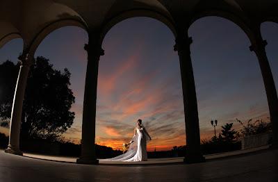 http://3.bp.blogspot.com/_B9QptPHH85Y/ScF6nYvWDwI/AAAAAAAAKQ0/jAlAuYf3_14/s400/Sunset+Beauty.jpg