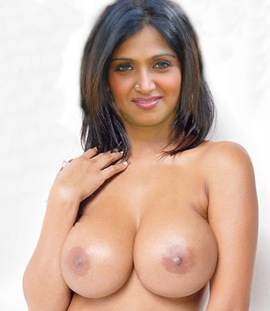 Bhuwaneshwari hot nude pics with