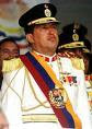 Chávez bonapartista
