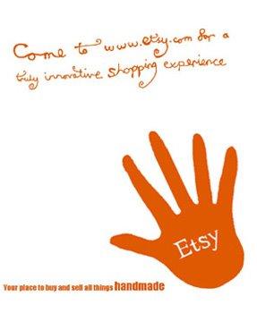 [etsyhandpic]