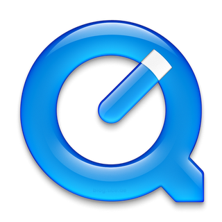 download quicktime 7.6