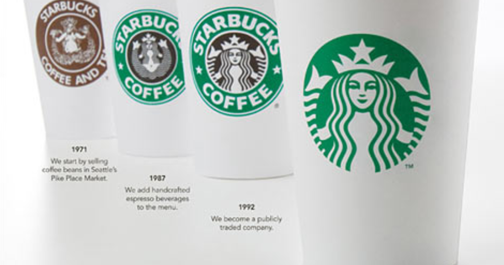 starbucks coffee strategic development history Research and development challenges in starbucks by examining the strategic research and development challenges in starbucks introduction starbucks coffee.