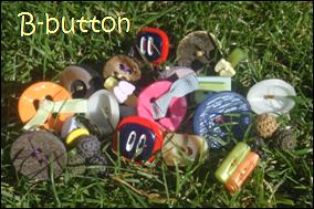 B-Button